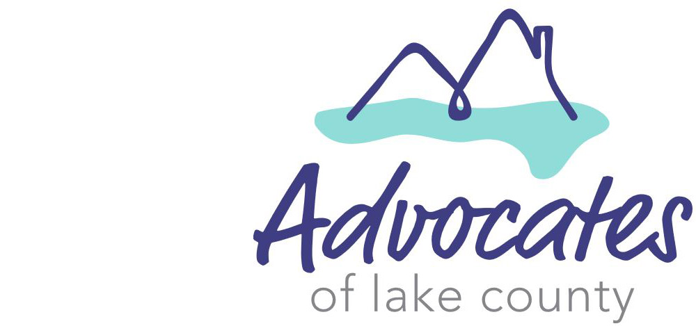 Advocates of Lake County